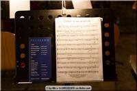 Lieler Traditionellt Musiktreffen